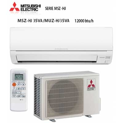 13000-mitsubishi-electric-inverter-wall-split