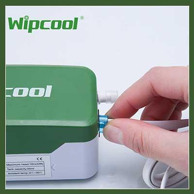 پمپ-درین-wipcol