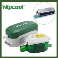 PC-12B--pump-draining--ویپکول