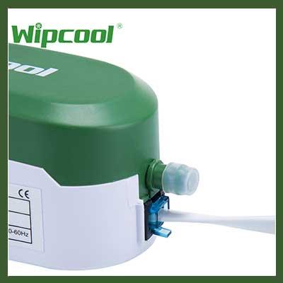 PC-12B--pump-draining-pump-ویپکول